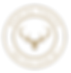 Logo_Firmendoku.png