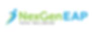 NexGen Eap Logo.png
