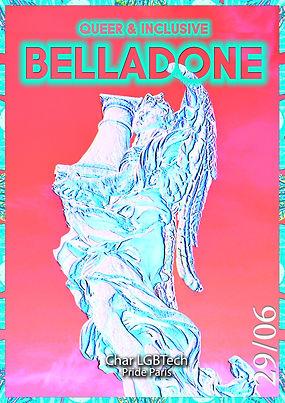 Belladone Flyer Saison 3 29 06 19.jpg