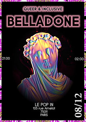 Belladone-flyer-08-12-18.jpg