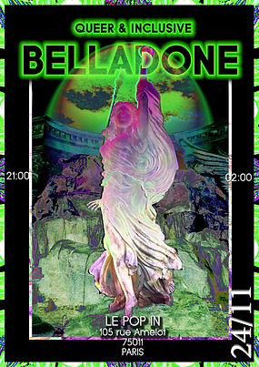 Belladone-flyer-24-11-18.jpg