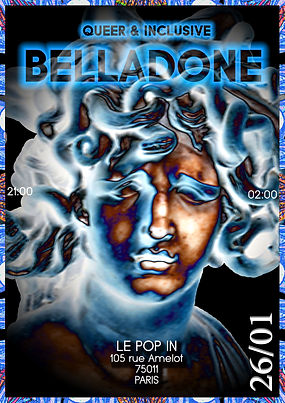 Belladone-flyer-26-01-19.jpg