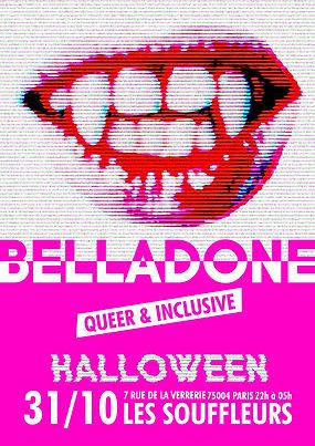 Belladone Flyer Saison 4 31 10 19.jpg