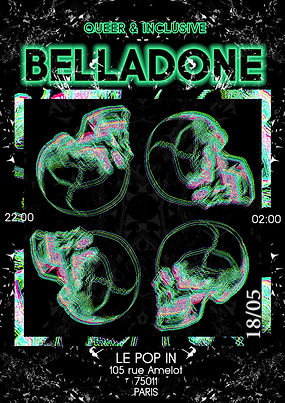 Belladone-flyer-18-05-18.jpg