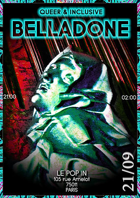 Belladone-flyer-21-09-18.jpg