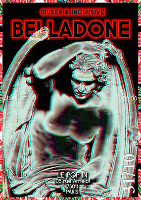 Belladone-flyer-31-10-18.jpg