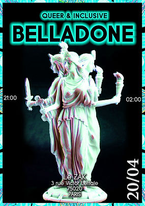 Belladone-flyer-20-04-19.jpg