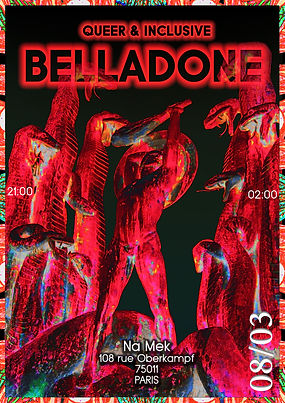 Belladone-flyer-08-03-19.jpg