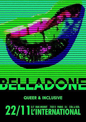 Belladone Flyer Saison 4 22 11 19.jpg