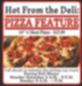 pizza 07062020.JPG
