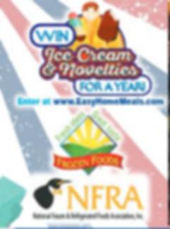 july logos.JPG