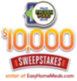March_10000_sweepstakes.jpg