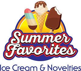 Summer_Favoritess_Logo.jpg