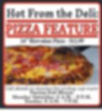 pizza 08102020.JPG
