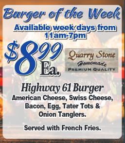 0125 burger.PNG