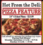 pizza 06012020.JPG