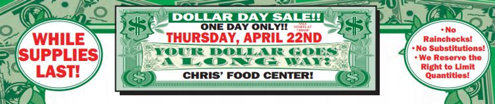 dollar day header 3 april 21.JPG