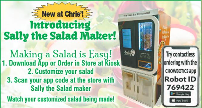 sally salad maker.PNG