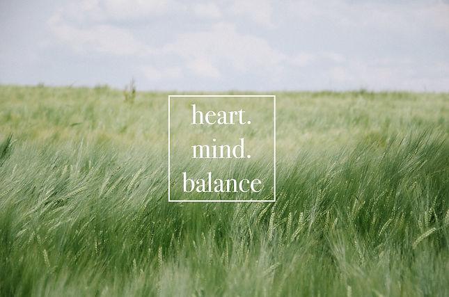 Counseling Alameda Blog