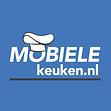Mobiele Keuken logo.png