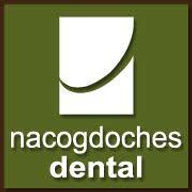 dental.jpeg