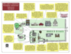 WalkingTourMap pdf (1)-1.png
