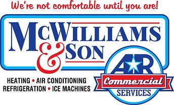 McWILLIAMS-AR SRVCS CO-BRAND (002) (2).j