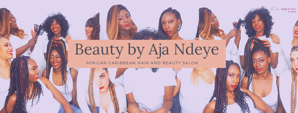 Beauty by Aja Ndeye.png