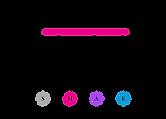 Sub Logo No background.png
