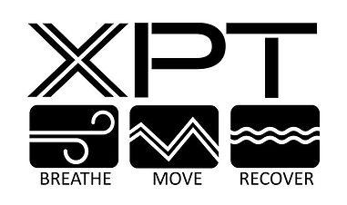 XPT 8.jpg