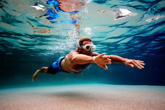 Laird underwater swim (1).jpg