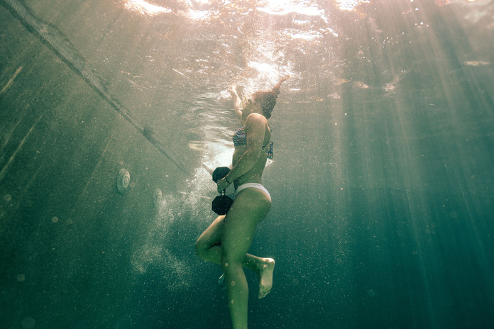 Reece jump- Malibu 2.jpg