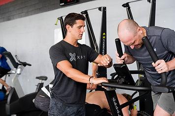 Intensity- coach course LA (1).jpg