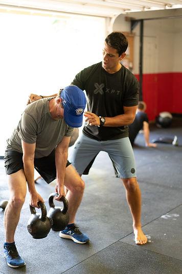 Gym- technique Kauai_.jpg