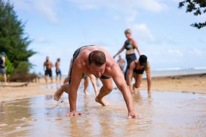 Primal movement- Kauai.jpg