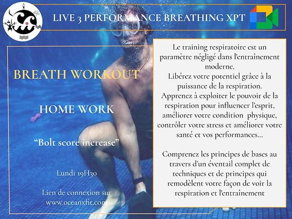 Breath Hold Ladder Protocol.jpg