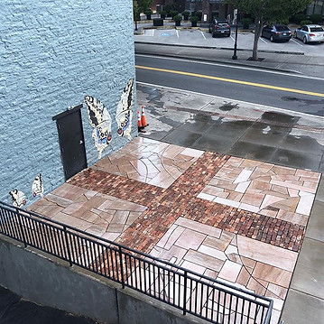 Tennessee Marble