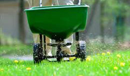 How Aeration Works