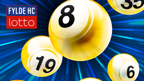 January Lotto Results