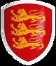 England-Hockey-Logo-2000.png