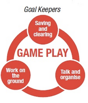 Goal Keepers.png