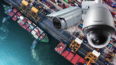 Panasonic-Marine-Cameras-1024x580.jpg