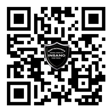 logo watts 981675115.png
