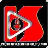 Logo 700 x 700png 3d.png