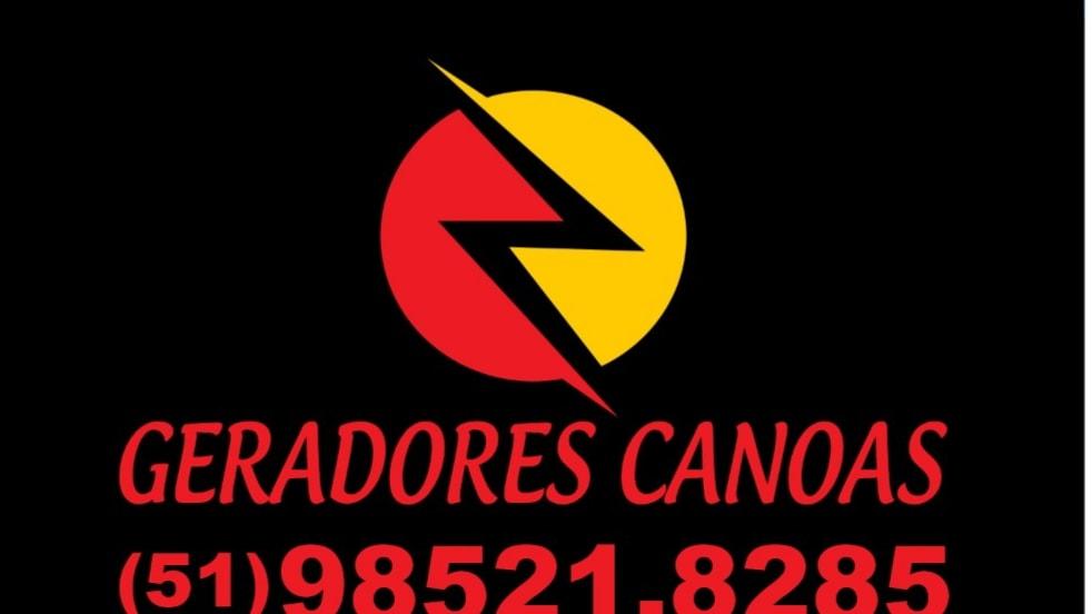 74696653_2414338835351551_49486338993799
