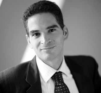 Emmanuel SCIALOM - Frieh Associés - Private Equity - M&A