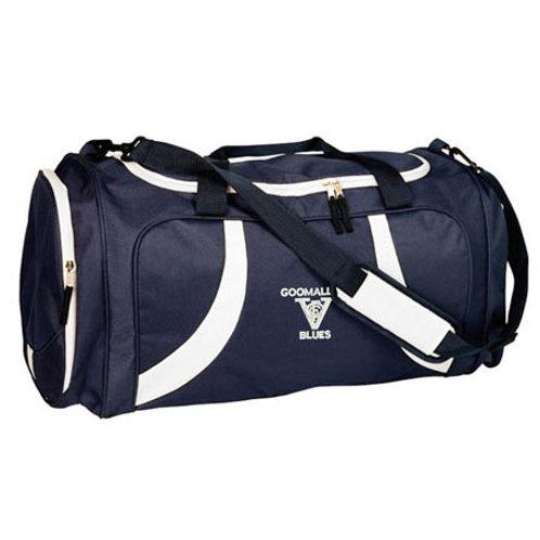 GB Flash Bag