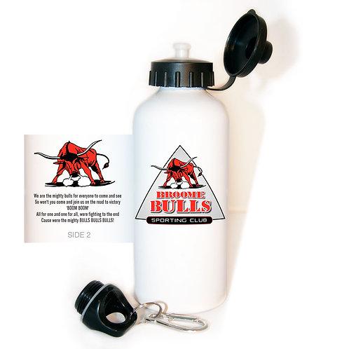 BBSC Ali Water Bottle