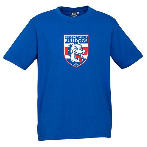 GG Classic T'shirt