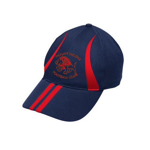 MH Champion Cap